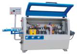 Полуавтоматное машинное оборудование Woodworking машины кольцевания края инструмента Woodworking кромкозагибочной машины