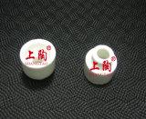 Esteatita Endsealing de cerámica Bush