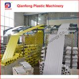 PP Fabricante de máquina de hacer Bolsa tejida