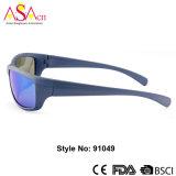 بالجملة خصوم مصمّم نمو رجال رياضة يستقطب نظّارات شمس (91049)