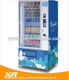 新しいType Vending Machine SnackかBottled Water Vending Machine