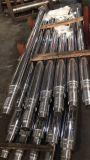 Tubo di Customed/cromata alta precisione per il cilindro idraulico del tubo di olio