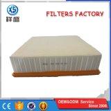 Filtro dell'aria automatico 0030948304 del rifornimento dei fornitori del filtro per benz