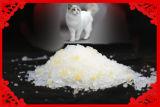ليمون [سليكل] هلام قطّ نقّال فضلات لأنّ قطّ [توليت]