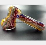 Farben-Hammer, der Glaswasser-Rohr des Filter-Wiederanlauf-Rohres formt