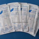 De steriele Chirurgische Handschoenen van het Latex voor Medisch Gebruik