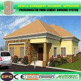 Сборные Mobile плоские сегменте панельного домостроения упаковки модульные емкости дом дома