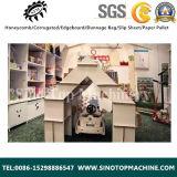 オフィスまたは学校のための新型ペーパー家具