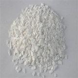 Het Chloride van het Calcium van Sequestrant van het Additief voor levensmiddelen met de Rang van het Voedsel