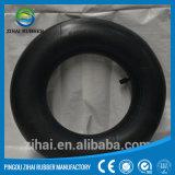 Tubo Interno de pneus de caminhão de luz 650/700-16 China grossista de fábrica