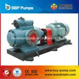 높은 점성 /Three 나선식 펌프 (가연 광물 펌프, 수지 펌프)