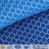A1710, el proveedor de materiales de tela de malla