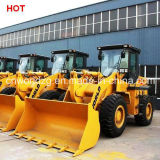 2016 Wheel brandnew Loader para Sale