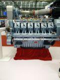 Mwm International Tbd234-V8 морской дизельный двигатель с сертификат