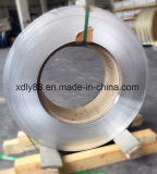変圧器1060年のOのためのアルミニウムストリップかコイル