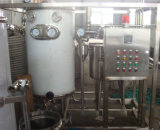 UHT Coil Pipe Sterilizer /Sterilization per Milk