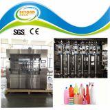 Le liquide de remplissage automatique de haute qualité le plafonnement de la machinerie