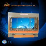 Machine froide hydraulique de presse pour le panneau