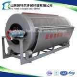 Micro macchina del filtrante del tamburo rotante della macchina di filtrazione per rimozione delle alghe