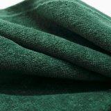 """100% хлопок велюровой тесьмой 16"""" X 26"""" поле для гольфа Grommeted полотенце"""