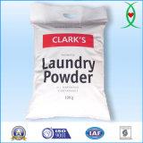 De Buena Calidad Lavado Lavandería Polvo Detergente Embalaje en 10kg