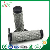 OEM Nr EPDM резиновую рукоятку используется для покрытия металлические приспособления