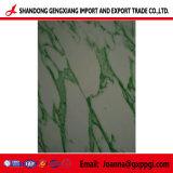 Pre-Pianted Marmorkorn-Farben-Ziegelstein-Muster überzogenes PPGI