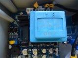 Modello del pannello di controllo della pompa ad acqua delle acque luride nessun L921-S