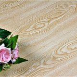 Impermeable duradera Non-Deformation ambiental Eir pisos laminados para el hogar la pavimentación de la junta