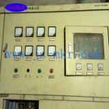 Fornace utilizzata di frequenza per acciaio e ferro