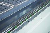 Maquinaria para la madera de 3 ejes Router CNC para corte y grabado de madera