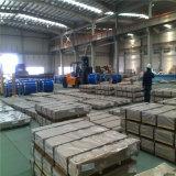 Fabbrica e strato 316L dell'acciaio inossidabile dei fornitori