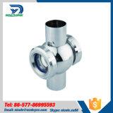 衛生連合タイプサイトグラス(DY-SF089)