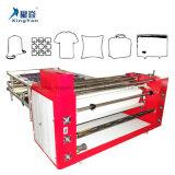 熱伝達の印字機を転送するロール