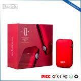 Прекращенное приспособление курить сигареты Ibuddy I1 1800mAh Heatstick курящ оборудование
