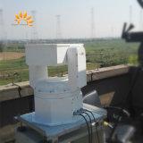 Оптические электронные платформы безопасности термическую камеру