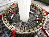 Le plastique petit Cam 4 8 6 de la navette navette navette navette machine à tricoter 10 machines à tisser métier à tisser circulaire