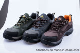 Stili rampicanti di vendita migliori che funzionano calzature (HD. 0812)