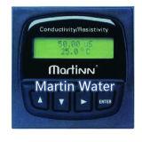 Het Controlemechanisme van het geleidingsvermogen/van het Weerstandsvermogen (MT-crc-8850)