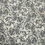 Sleepwears를 위한 100%Cotton Flannel에 의하여 인쇄되는 직물