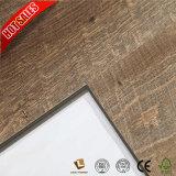 Neue Entwurf Belüftung-Vinylbodenbelag-Qualität 2.1mm 2.2mm