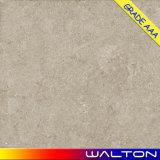 azulejo de suelo esmaltado rústico de la porcelana del material de construcción 600X600 (WR-IMD2690)
