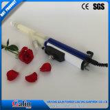 Pistola del rivestimento della polvere Glq-J-0