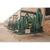 Mung豆の大豆のココア豆の分離器機械
