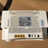 Doble banda 2.4G&5g WiFi ONU HS8546V Gpon Ont 4GE+1potes+2G&+2.4USB 5G WiFi Firmware inglés