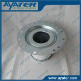 Intercambiar el aire del filtro separador de aceite 1625165718