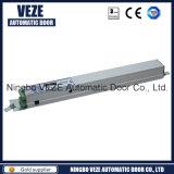VZ-125 Puerta automática del Controlador Inteligente