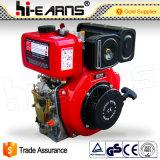 Motor diesel del árbol de levas (HR178FS)