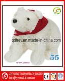 China Fornecedor para suportar gelo recheadas de pelúcia Toy