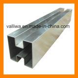Tubos del acero inoxidable del fabricante de China
